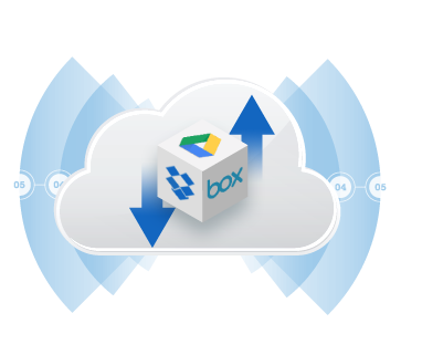 nSoftware Cloud Storage Integrator v16.0.6976 for ActiveX/ASP/COM/Delphi/.NET Edition