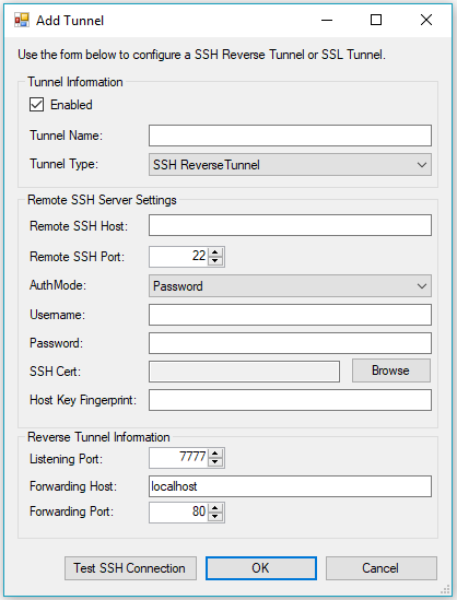 How PowerShell Server Can Secure Legacy SSL Connections with TLS 1 2